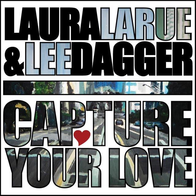 Laura LaRue & Lee Dagger