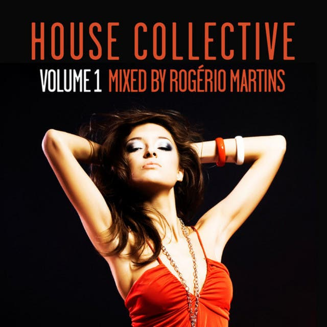 House Collective - Volume 1