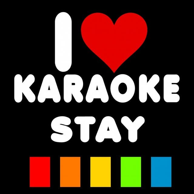 I Love Karaoke