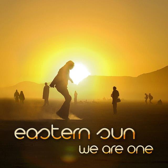 Eastern Sun