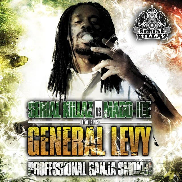General Levy