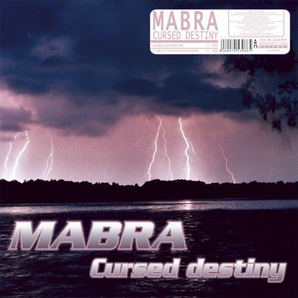 MaBra image