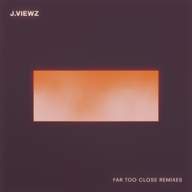 J. Viewz image