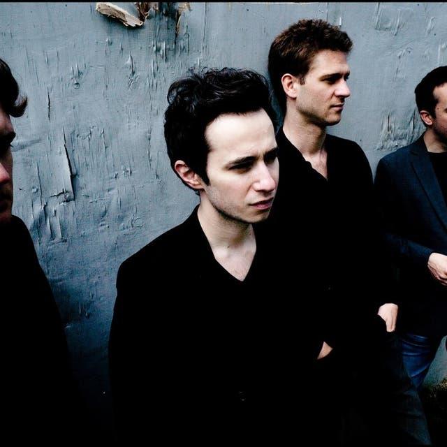 Quatuor Ébène image