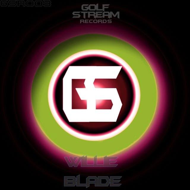 Willie Blade