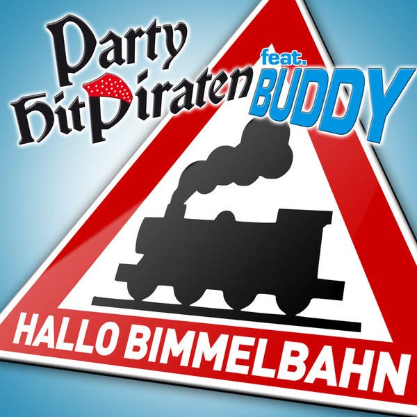 Party Hit Piraten Feat. Buddy