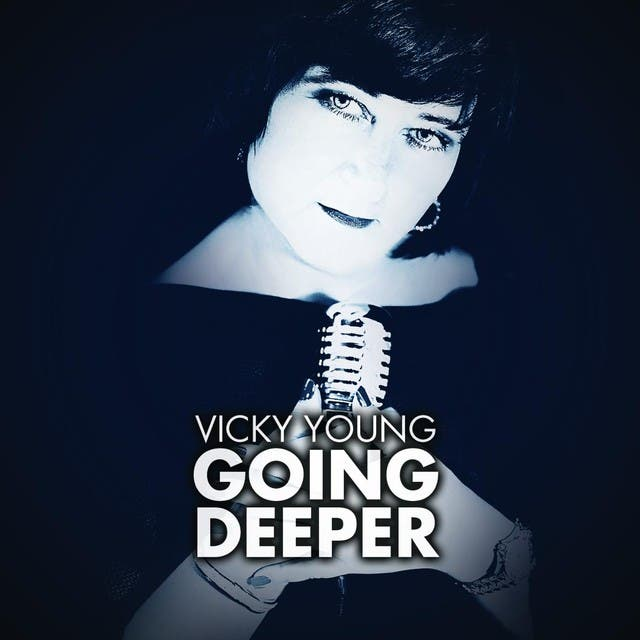Vicky Young