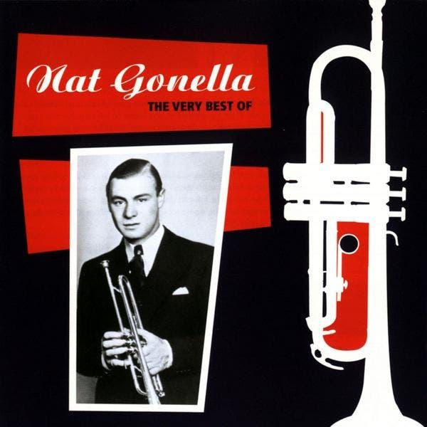 Nat Gonella