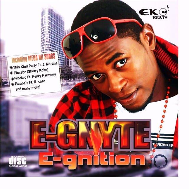 E-Gnyte