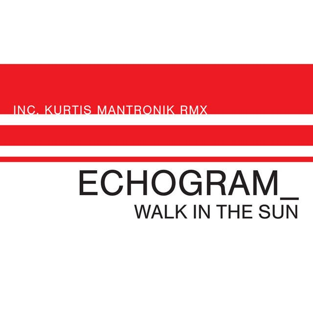 EchoGram
