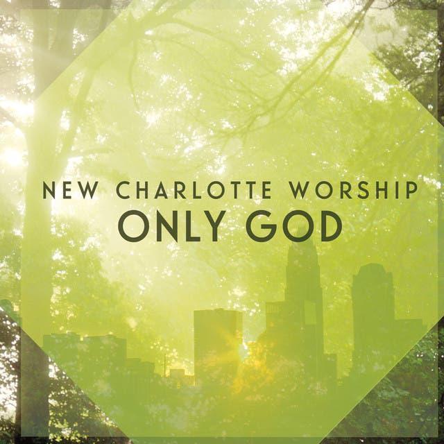 New Charlotte Worship