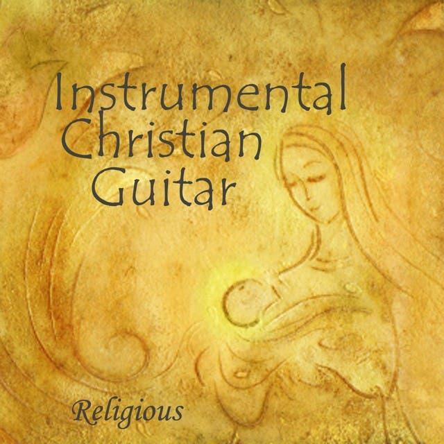Instrumental Christian Guitar Songs