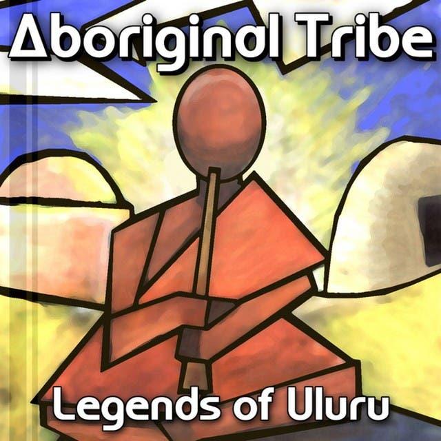 Aboriginal Tribe image