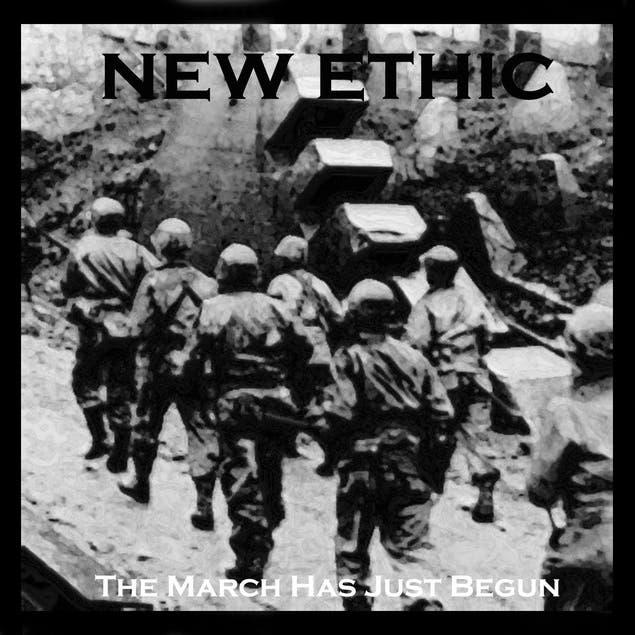 New Ethic