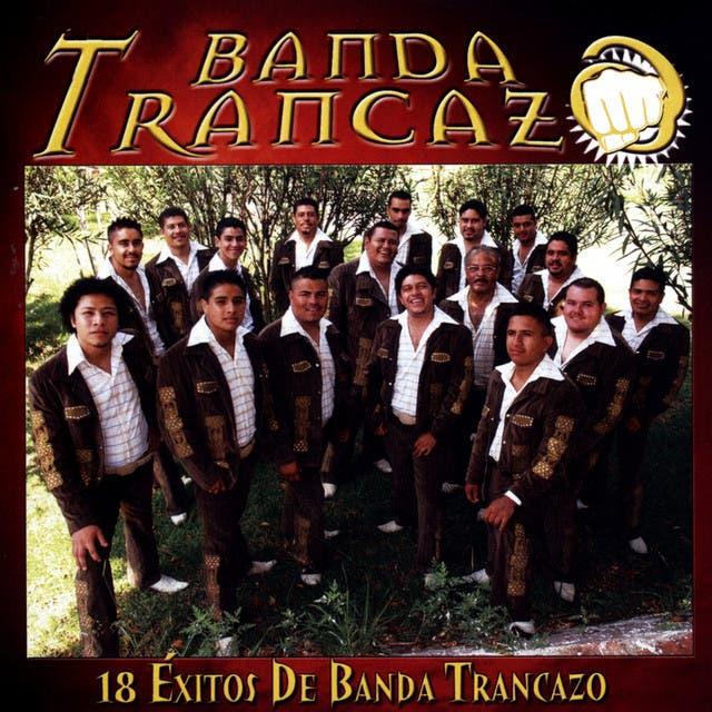 Banda Trancazo