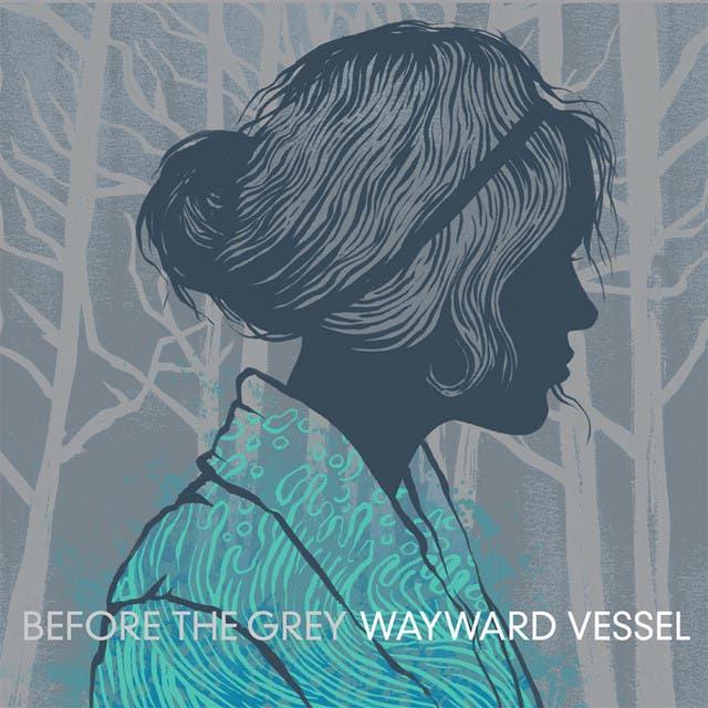 Wayward Vessel