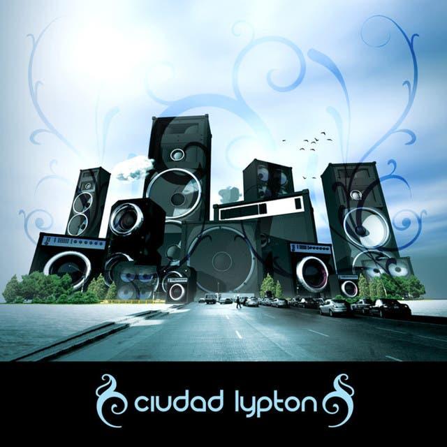 Edgar Lira - Ciudad Lypton