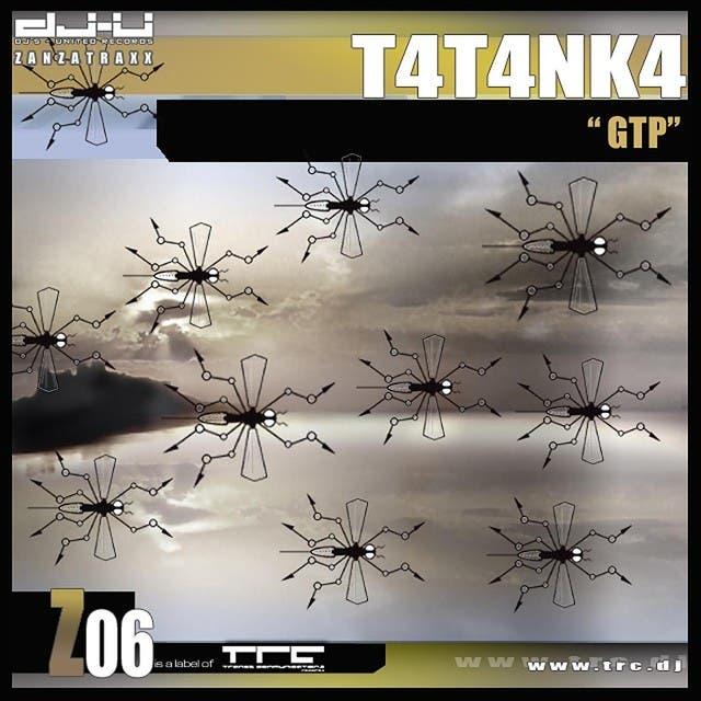 T4T4NK4 image
