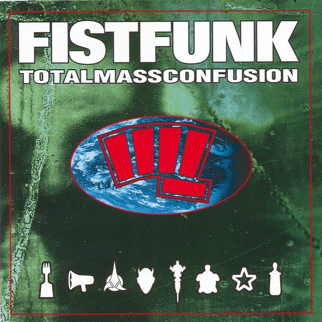 Fistfunk