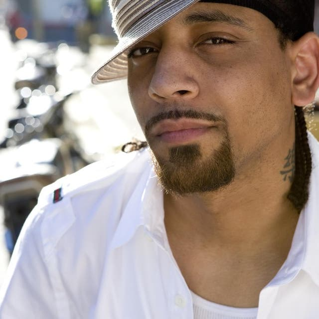 J. Holiday image