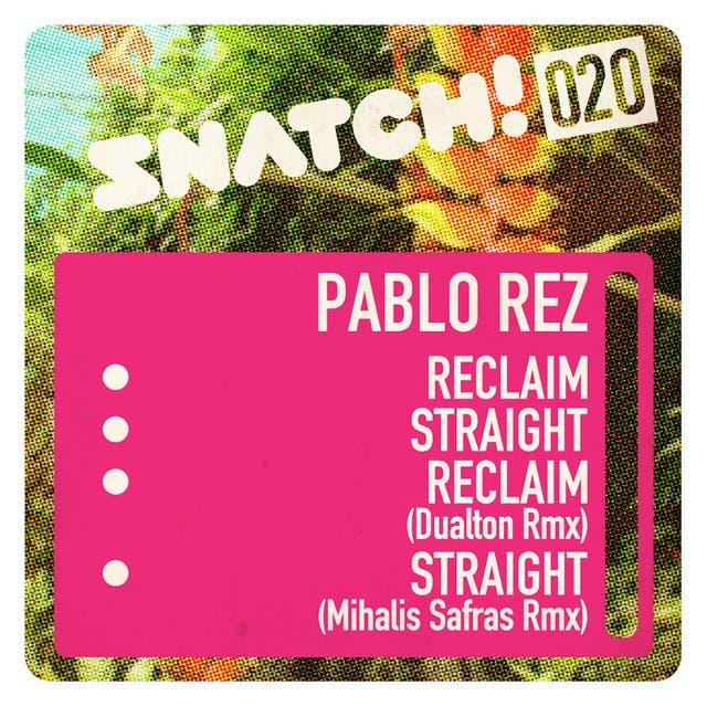 Pablo Rez