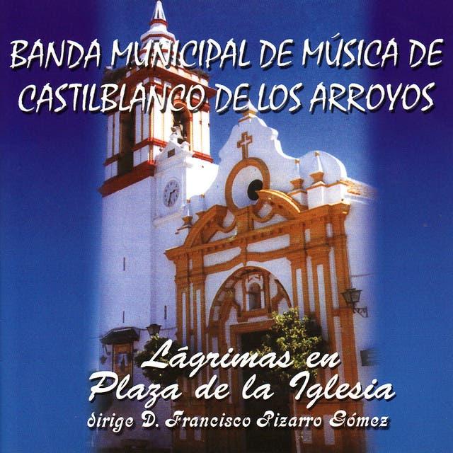 Banda Municipal De Música De Castilblanco De Los Arroyos