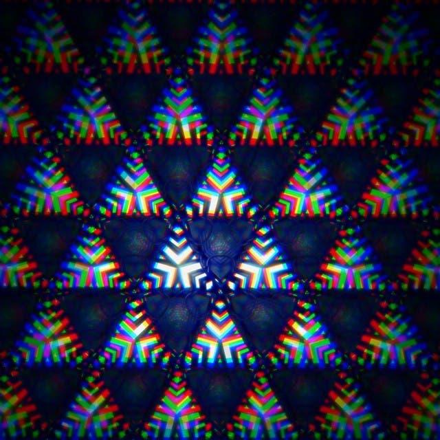 Rand image
