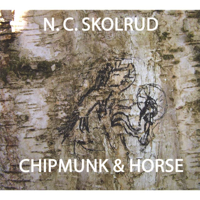 N. C. Skolrud image
