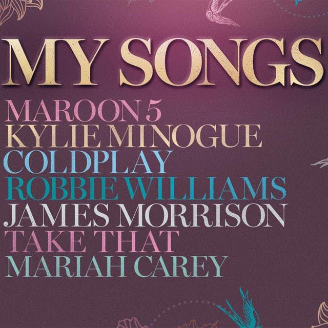 My Songs 2011
