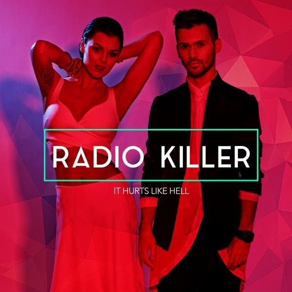 Radio Killer image
