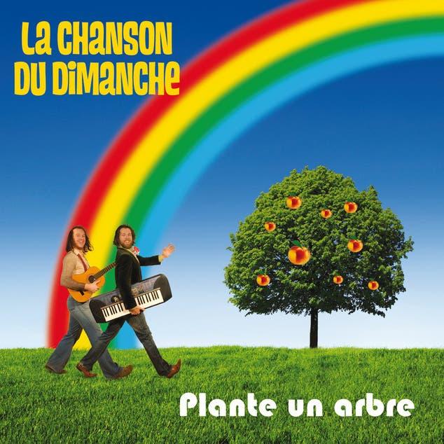 La Chanson Du Dimanche image