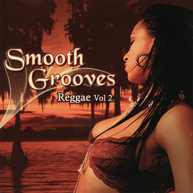 Smooth Grooves - Reggae Vol. 2