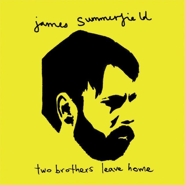 James Summerfield