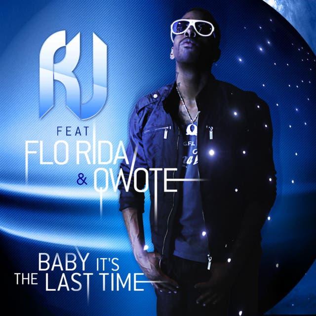 R.J. Feat. Flo Rida & Qwote image