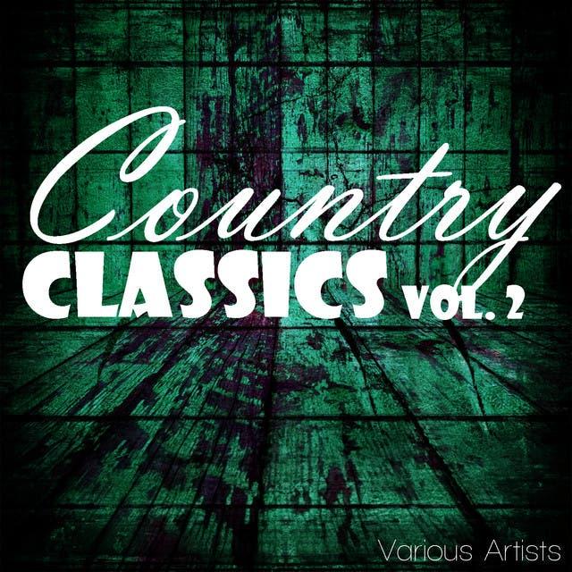 Country Classics, Vol. 2