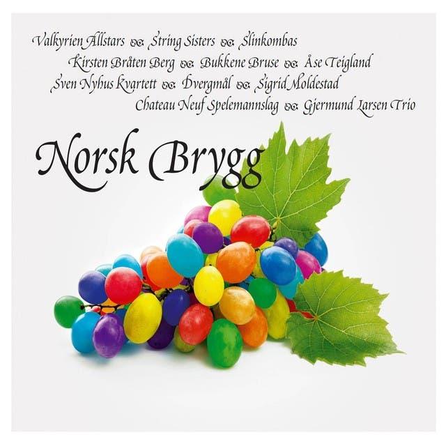 Norsk Brygg