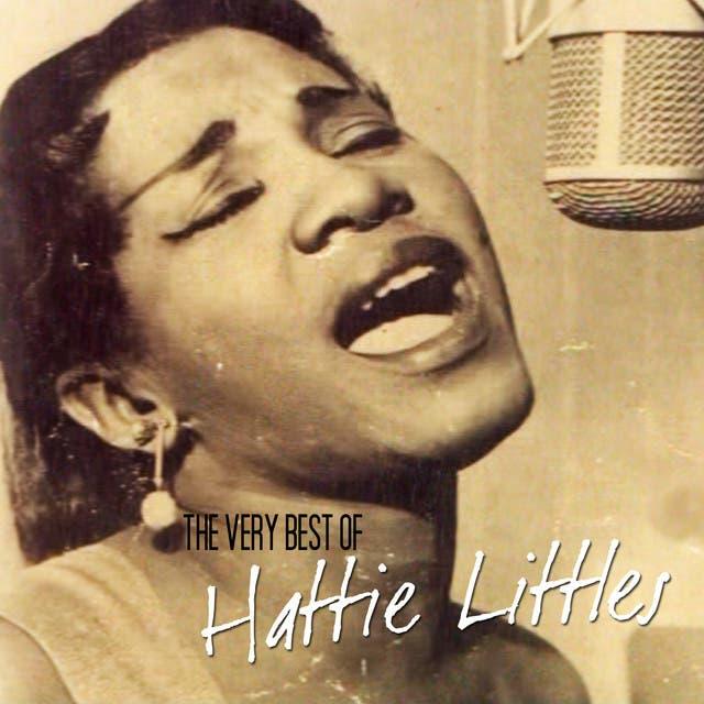 Hattie Littles