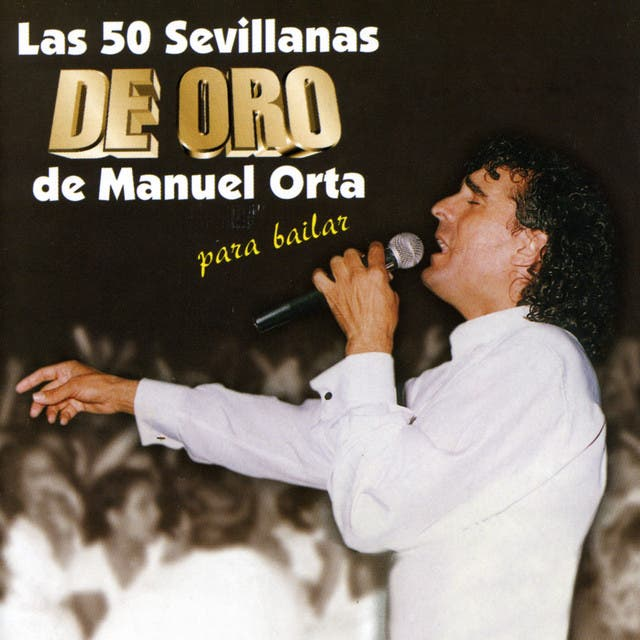Manuel Orta, Guitarra Manolo Franco