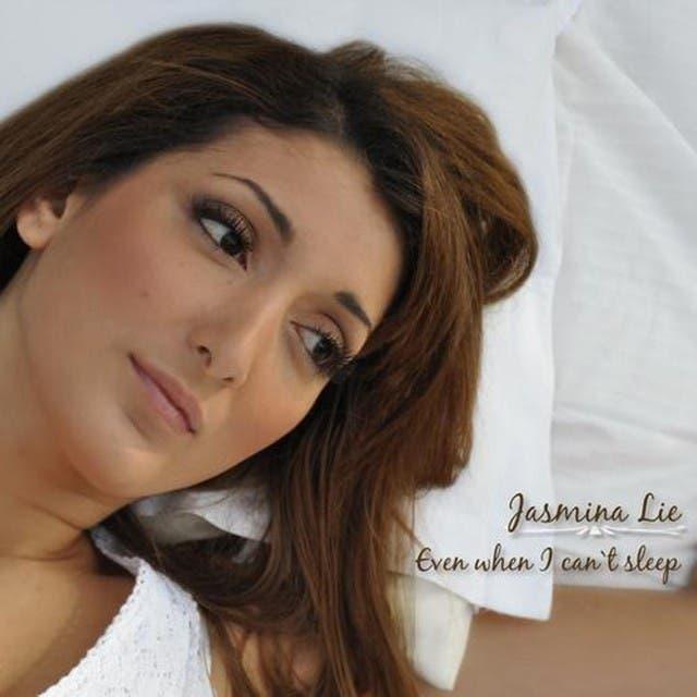Jasmina Lie