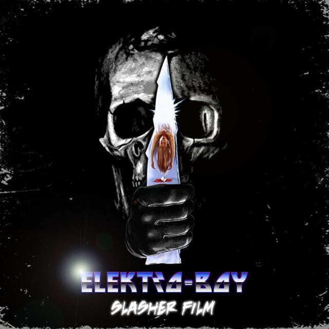 Elektro-Boy