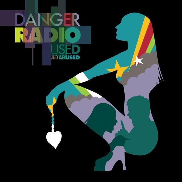 Danger Radio