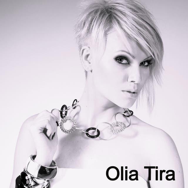 Olia Tira