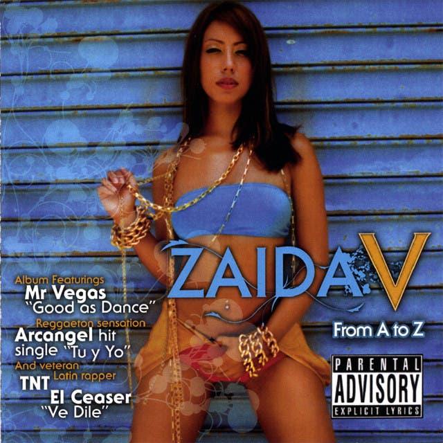 Zaida V
