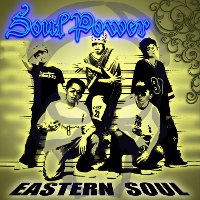 Eastern Soul