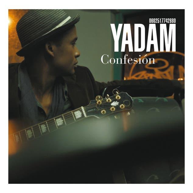 Yadam