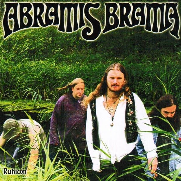Abramis Brama image