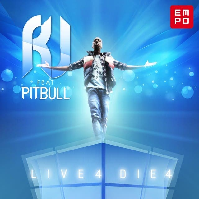 Live 4 Die 4 (feat. Pitbull)