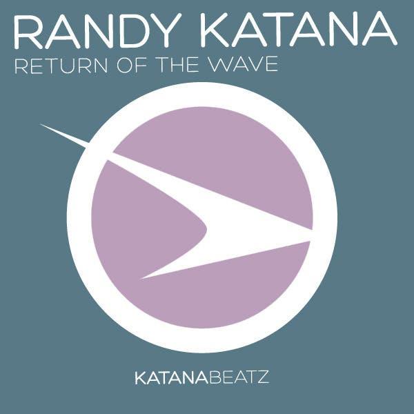 Randy Katana