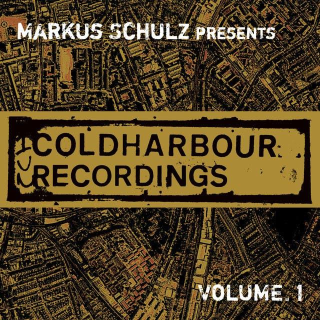 Markus Schulz Presents Coldharbour Recordings Volume 1