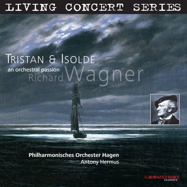 Hagen Philharmonic Orchestra